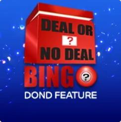 Gala Bingo DOND