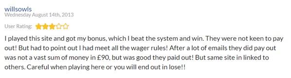 Tasty Bingo Reviews 2