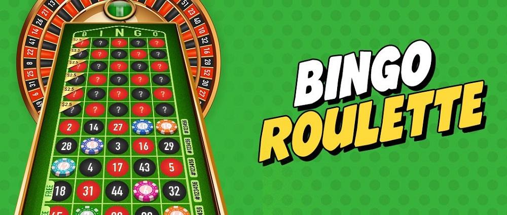 Wink Bingo Special Games