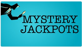 Blighty Bingo Mystery Jackpot