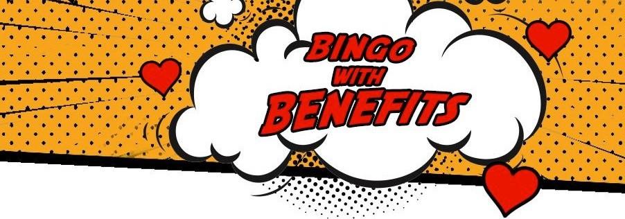 Big Tease Bingo Rewards Program