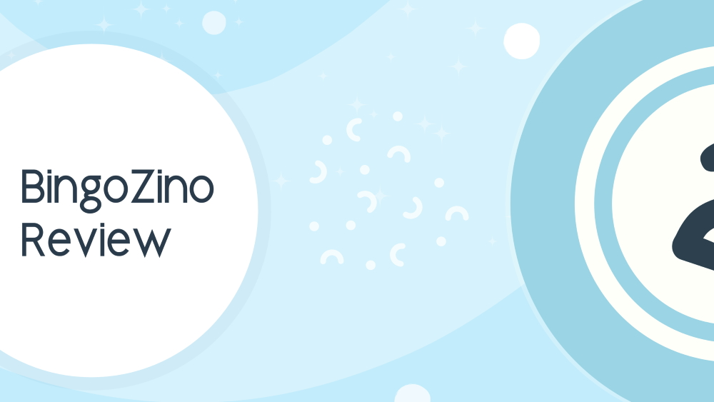 BingoZino Review