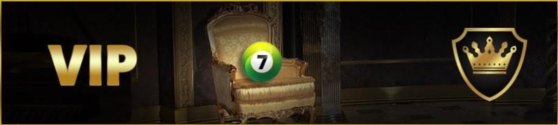 Chit Chat Bingo VIP Program