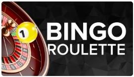 Dabber Bingo Bingo Roulette
