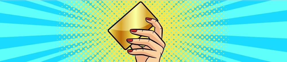 Bingo Ballroom Rewards Program