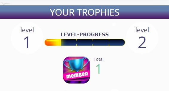 Free Spirit Bingo Rewards Program 2